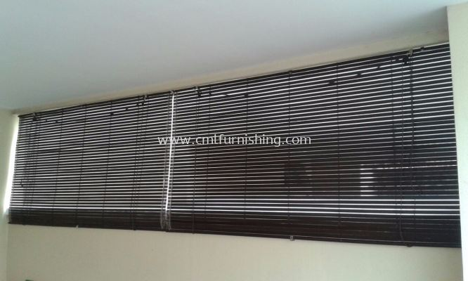 pvc-outdoor-wooden-blinds