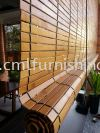 wire-wooden-blinds outdoor wooden blinds