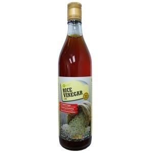 Rice Vinegar�״�
