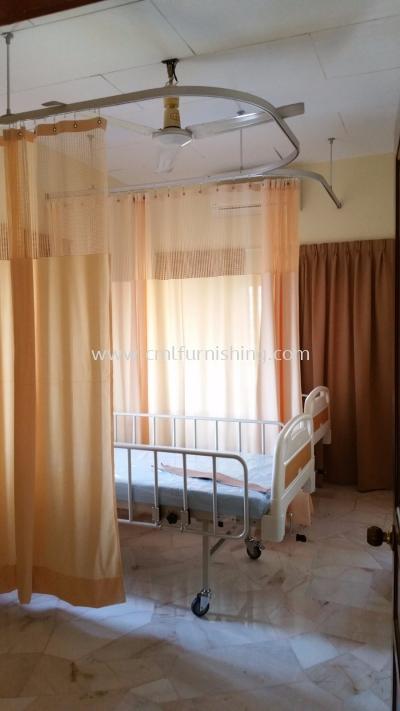 hospital-curtain 2