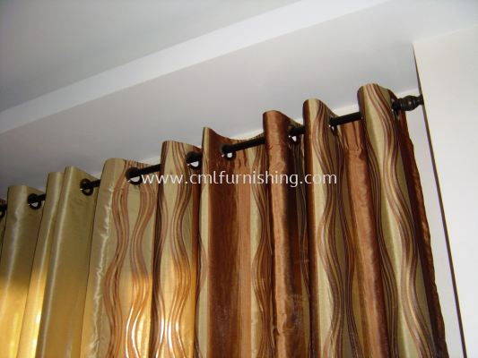 eyelet-ring-curtain 2