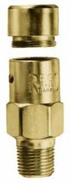 Rego 3127 Series External Hydrostatic Relief Valves Pressure Relief Valve