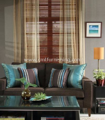 25mm-timber-venetian-blinds