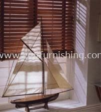 timber-venetian-blinds 4