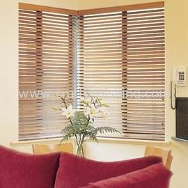 wooden-blinds 3