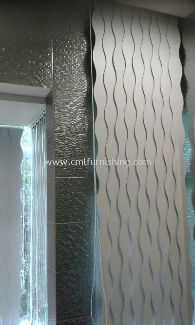 s-wave-vertical-blinds 4