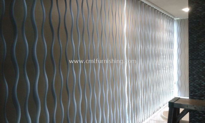 s-wave-vertical-blinds 3