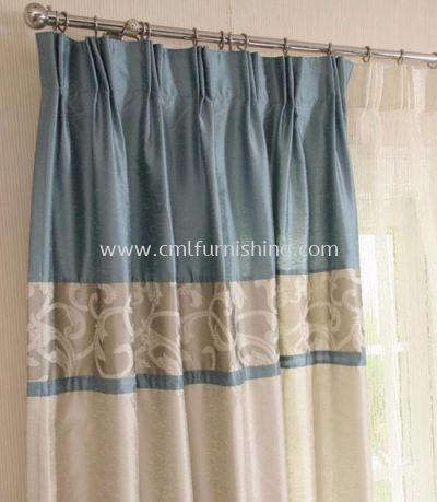 iron-rod-curtain 2