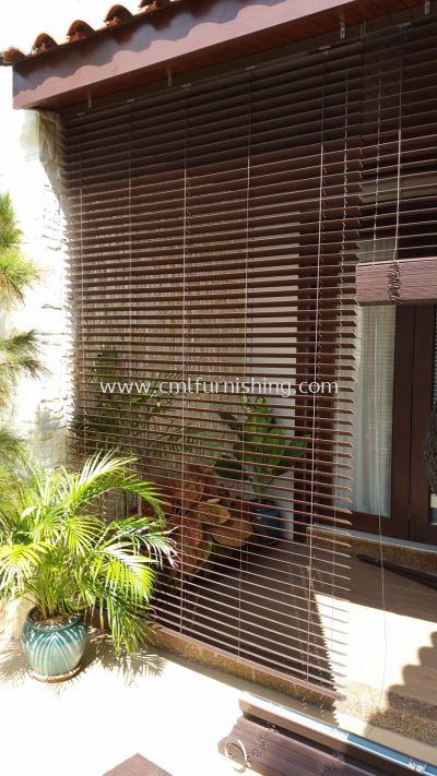 outdoor-timber-blinds 2