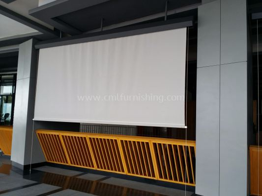 motor-outdoor-blinds 4