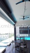 balcony-roller-blinds 2 outdoor roller blinds