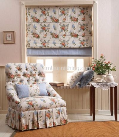 design-roman-blinds 2