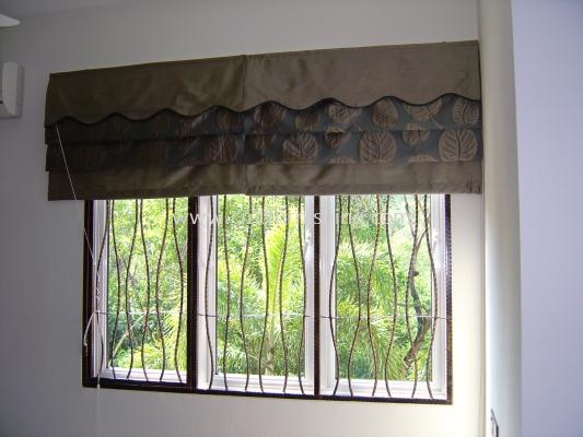 design-roman-blinds 7
