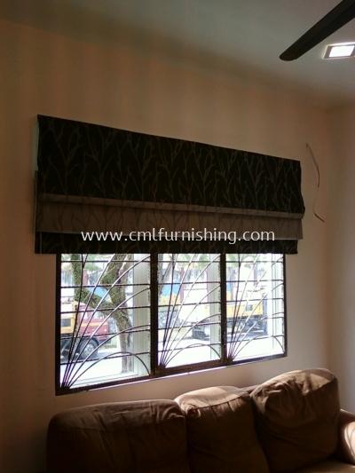 designed-roman-blinds 1
