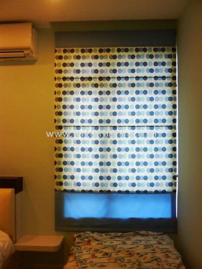 design-roman-blinds 6