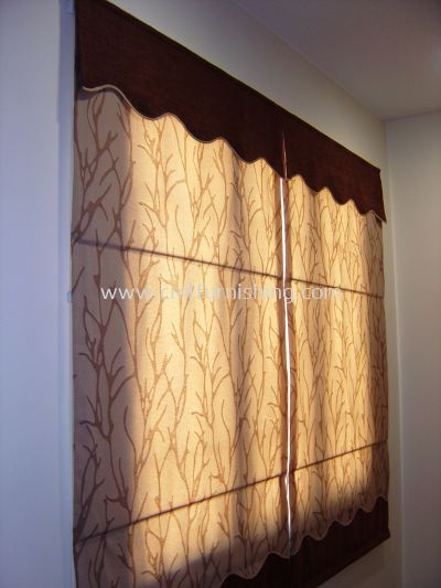 custom-roma-blinds 2