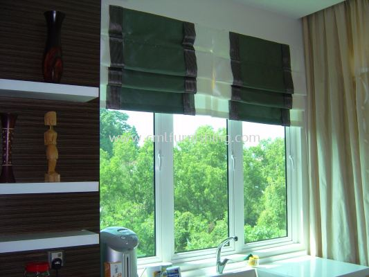 design-roman-blinds 9