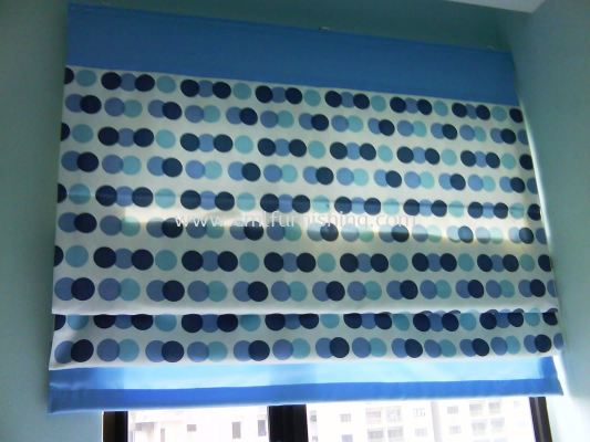 design-roman-blinds 5