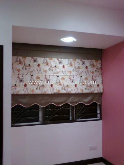kids-roman-blinds 3