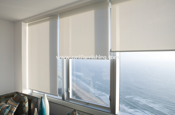 perforated-roller-blinds 2