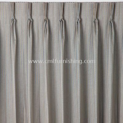 french-pleat-curtain