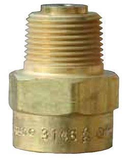 Rego A3186 Back Pressure Check Valves