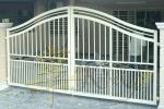 Mild Steel Main Gate  Main Gate