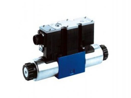 Model 4WRA(E)B Proportional Directional Control Valve