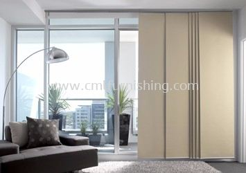 panel-blinds-1