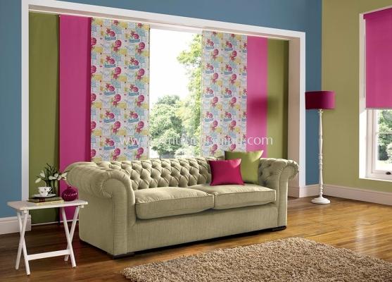 living-panel-blinds