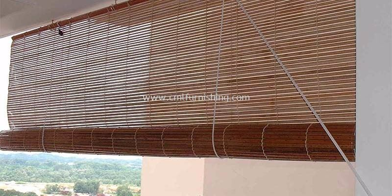 balcony-outdoor-bamboo-blinds