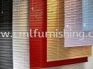 aluminum-ventian-blinds-in04 aluminium venetian blinds