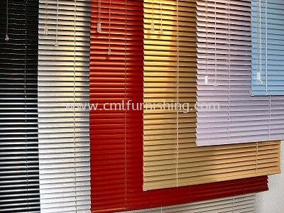 aluminum-ventian-blinds-in04
