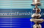 aluminium-venetian-blinds 9 aluminium venetian blinds