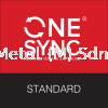 Web Design - ONESYNC Standard 1 Year ONESYNC Company Website