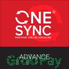 Web Design - ONESYNC Advance 1 Year ONESYNC Company Website