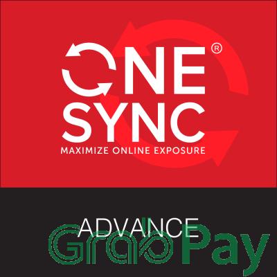 Web Design - ONESYNC Advance 1 Year