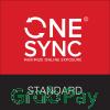 Web Design - ONESYNC Standard 2 Year ONESYNC Company Website