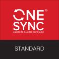Web Design - ONESYNC Standard 2 Year