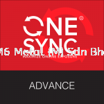 Web Design - ONESYNC Advance 2 Year