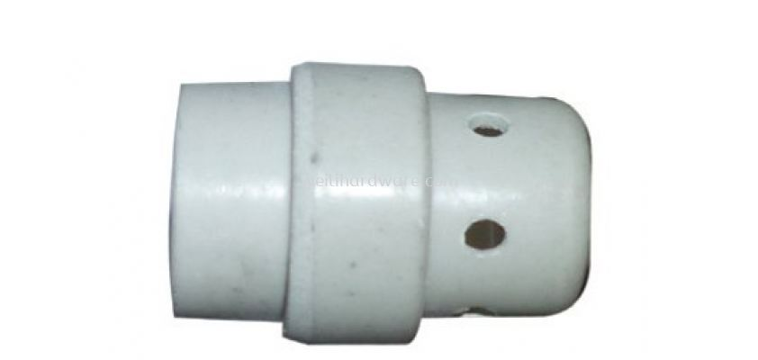 MB24 CO2 GAS DIFFUSER