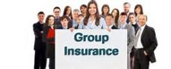 GROUP LIFE INSURANCE WITH CI (OPTIONAL) Others
