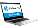 HP EliteBook x360 1030 G2 1DT54AA HP Notebook
