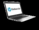 HP EliteBook 820 G4 1CR47PA Notebook HP Notebook