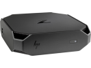 HP Z2 1HU01PA Mini G3 Workstation HP Server and Workstation