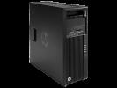 HP Z440 Z3Q07PA Workstation Desktop HP Server and Workstation