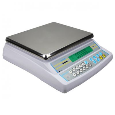 Counting & Weighing Scale
