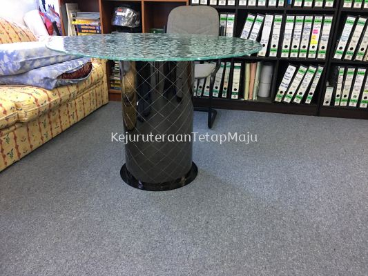 Cylinder Table Stand   l    ����Բ��̨��