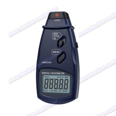 Digital Tachometer SM6234E