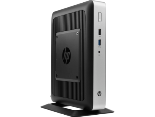 HP t628 Thin Client (ENERGY STAR)(W4U60PA)